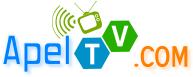 ApelTV.com